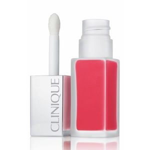 Clinique liquid lipstick